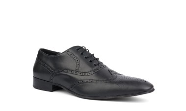City wingtip WILLS